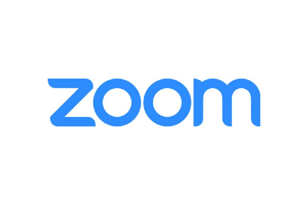 zoomの使い方サポートします